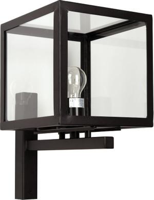 KS Verlichting Loosdrecht Wandlamp - Coolblue - alles voor een glimlach
