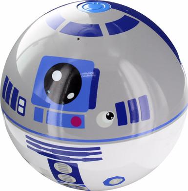Disney Star Wars R2-D2
