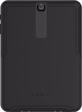 Otterbox Defender Case Samsung Galaxy Tab S2 9,7 inch Zwart