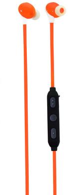 Caliber MAC060BT Oranje