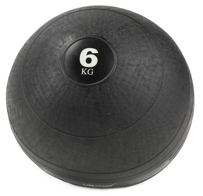 Lifemaxx Slamball 6 kg