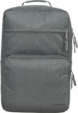 Eastpak Keele Custom Grey