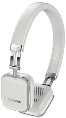Harman Kardon Soho Wireless Wit