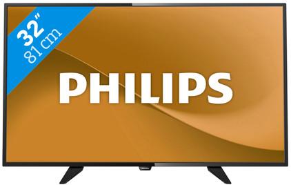 Philips 32PHK4101