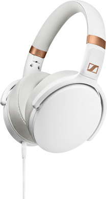 Sennheiser HD 4.30G Wit