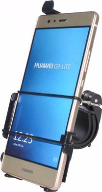 Haicom Fietshouder Huawei P9 Lite