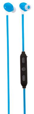 Caliber MAC060BT Blauw