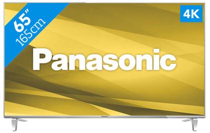 Panasonic TX-65DX780E