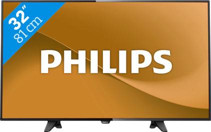 Philips 32PFS4131