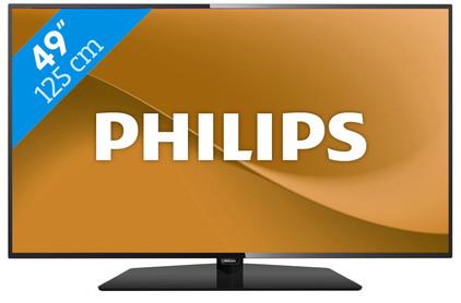Philips 49PFS5301