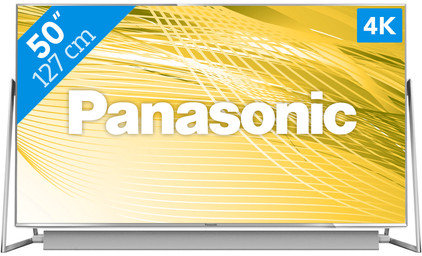 Panasonic TX-50DX800E