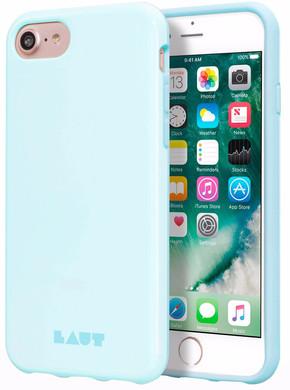 Laut Huex Pastel Apple iPhone 7/8 Blauw