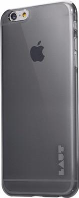 Laut Slim Apple iPhone 7 Plus Zwart