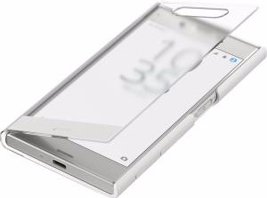 Sony Xperia XZ Style Cover Touch Wit