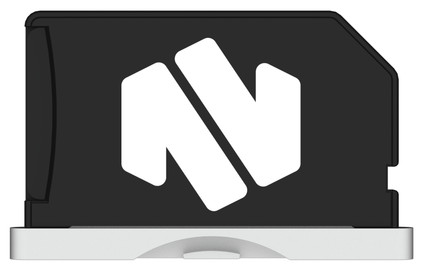 Nifty MiniDrive Retina 13''