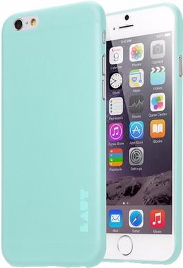 Laut SlimSkin Apple iPhone 7 Plus Groen