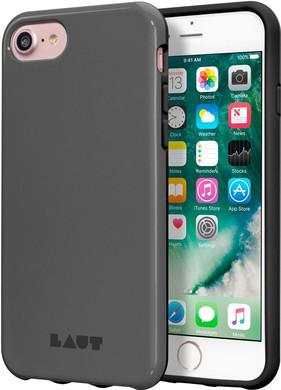 Laut Huex Apple iPhone 7 Plus Zwart