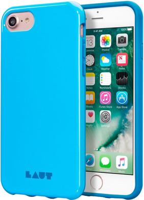 Laut Huex Apple iPhone 7 Plus Blauw