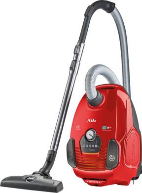 AEG VX7-1-WR-P