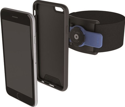 Quadlock Run Kit Apple iPhone 7