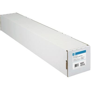 HP Inkjet Papierrol Mat (914mm x 30,5m) (Q1413B)