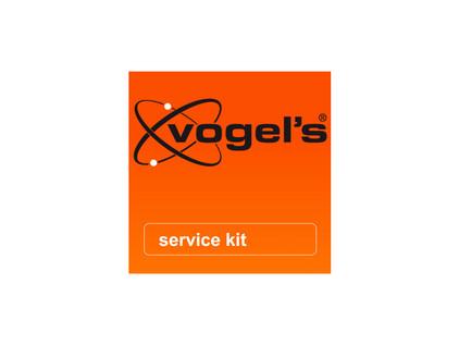 Vogel's Service Kit 999939