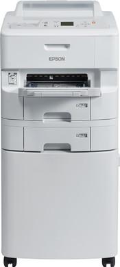 Epson WorkForce Pro WF-6090DTWC