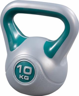 Lifemaxx Aerobic Kettlebell 10 kg