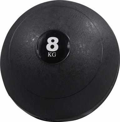 Lifemaxx Slamball 8 kg