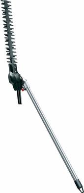 Bosch AMW10 heggenschaar hulpstuk