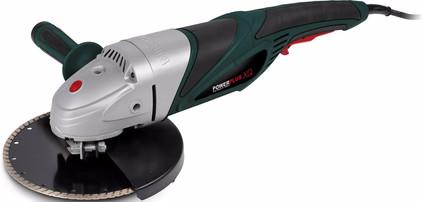Powerplus POWXQ5107