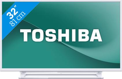 Toshiba 32W1534DG