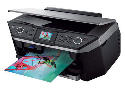 EPSON RX585 DRIVERS DOWNLOAD