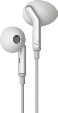 Libratone Q Adapt In-Ear Grijs