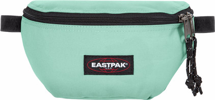 Eastpak Springer Pop Up Aqua