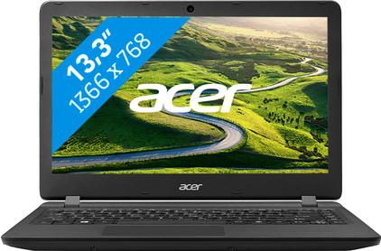 Acer Aspire ES1-332-C53V