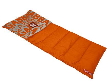 Gabbag Classic Oranje
