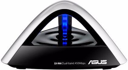 Asus EA-N66