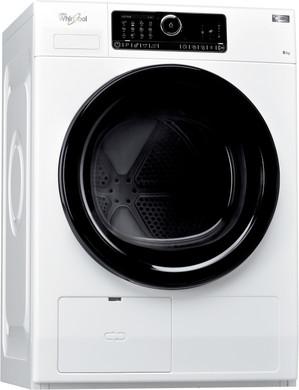 Whirlpool HSCX 80531