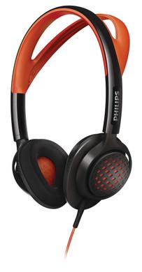 Philips SHQ5200