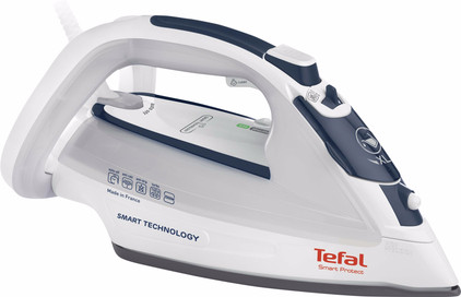 Tefal FV4971 Smart Protect