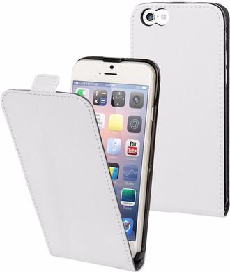 Muvit Folio Apple iPhone 6/6s Flip Case Wit