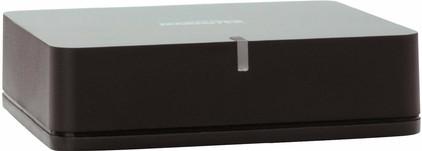 Marmitek BoomBoom 90 Bluetooth Adapter