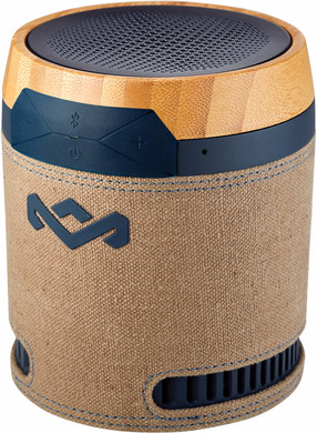 House of Marley Chant BT Bruin