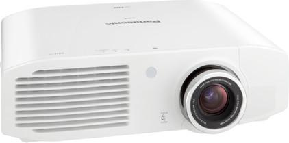 Panasonic PT-AH1000E