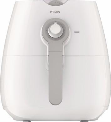 Philips Airfryer HD9216/80