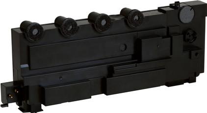 Lexmark Waste Toner (C540X75G)