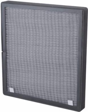 Steba LR5 HEPA Filter Casette
