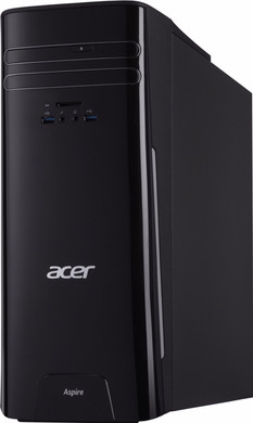 Acer Aspire TC-780 I7802 NL