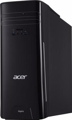 Acer Aspire TC-780 Core i7